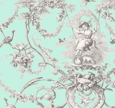 Thevenon, Thevenon la toile, арт.1161612