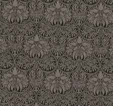 Morris & Co, Archive Weaves, арт. 230292
