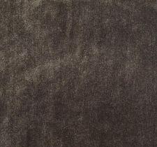 Casamance, Oxford, арт.3174940