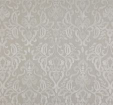 Colefax and Fowler, Calcott, арт.F3602/02