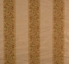 Trend, Jaclyn Smith Home red spice, арт.01857 Antique