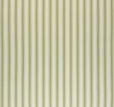 William Yeoward, Polperro, арт.FW076/02