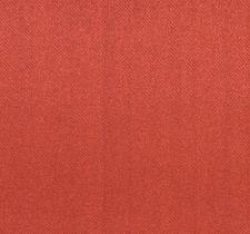 Designers guild, Moray, арт.F1740/19