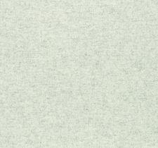 Designers guild, Cheviot, арт.F1865/04