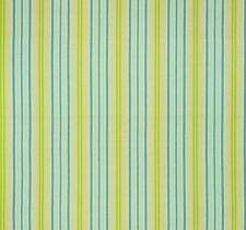 William Yeoward, Aranjasa Weaves, арт.FW064/01