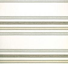 Designers guild, Correze, арт.F1484/01