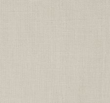Morris & Co, Ruskin Linen Weaves, арт. DRUSRU317