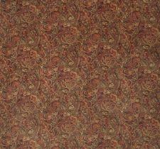Trend, Jaclyn Smith Home II terracotta cinna, арт.02126 Garden Spice