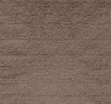 Osborne & Little, Corniche, арт.F6551-06