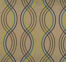 Casamance, Holi, арт.35910415