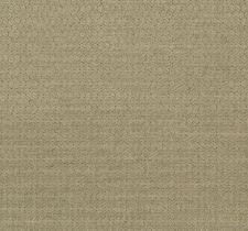 Designers guild, Moray, арт.F1738/06