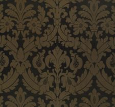 Designers guild, The Royal Collection - Arundale, арт.FQ004/10