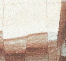 MMM210