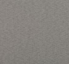 Black edition, Lorentz, арт.7648/03