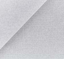 Jim Thompson, Palm Willow Weaves, арт.2122/03