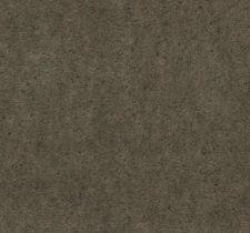 Ralph Lauren, Brookfield, арт.LFY64847F