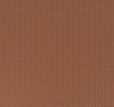 Ralph Lauren, Country co-ordinates, арт.FRL028/01
