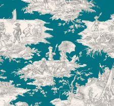 Thevenon, Thevenon la toile, арт.1062638