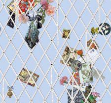 Christian Lacroix, Air de Paris, арт.FCL017/01