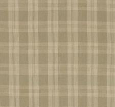 Ralph Lauren, Vintage Linen, арт.FRL167/08
