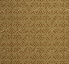 ARDALL NONWOVEN Russet