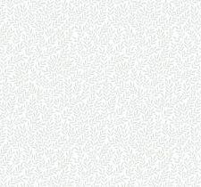 509-07