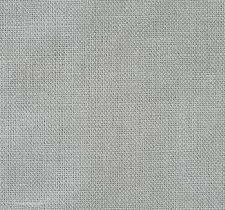 Casamance, Castille, арт.6140325