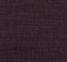 Casamance, Essentiel, арт.30311948