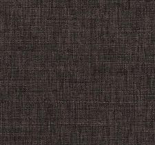 Casamance, Essentiel, арт.30310622
