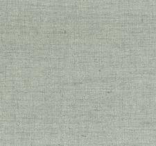 Osborne & Little, Abacus, арт.F6622-03