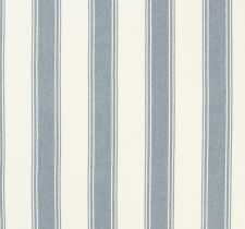 Ralph Lauren, Vintage Linen, арт.FRL165/01