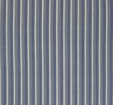 William Yeoward, Polperro, арт.FW070/01