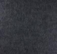 W6901-09