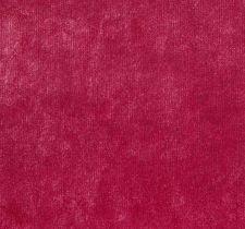 Casamance, Oxford, арт.3173308