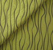 Jim Thompson, Lotus Sound, арт.3154/04