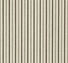 Ralph Lauren, Brookfield, арт.LFY64863F