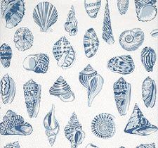 Thibaut, Seaside, арт.F96710