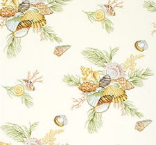 Thibaut, Signature Prints, арт. F73941