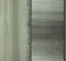1649/920