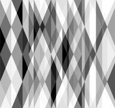 Cole & Son, Geometric, арт. 93/6021