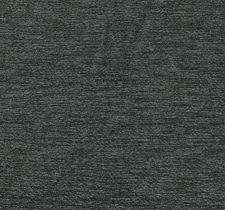 Black edition, Lorentz, арт.7644/06