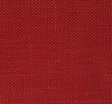 Casamance, Come, арт.7760124