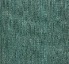 Casamance, Musk, арт.7772348