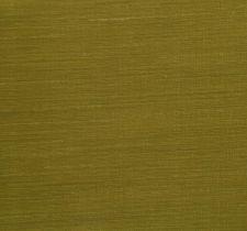 Casamance, Suite, арт.8840964