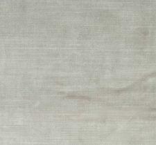 Osborne & Little, Facade, арт.F6610-06