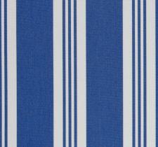 Ralph Lauren, Coastal, арт.FRL012/02