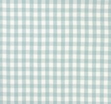 Ralph Lauren, Vintage Linen, арт.FRL169/07