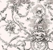 Thevenon, Thevenon la toile, арт.1161605