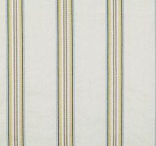 Jim Thompson, The Iskandar, арт.3447/01