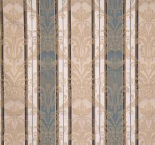 Trend, Decorative jacquards, арт.01996 Aegean